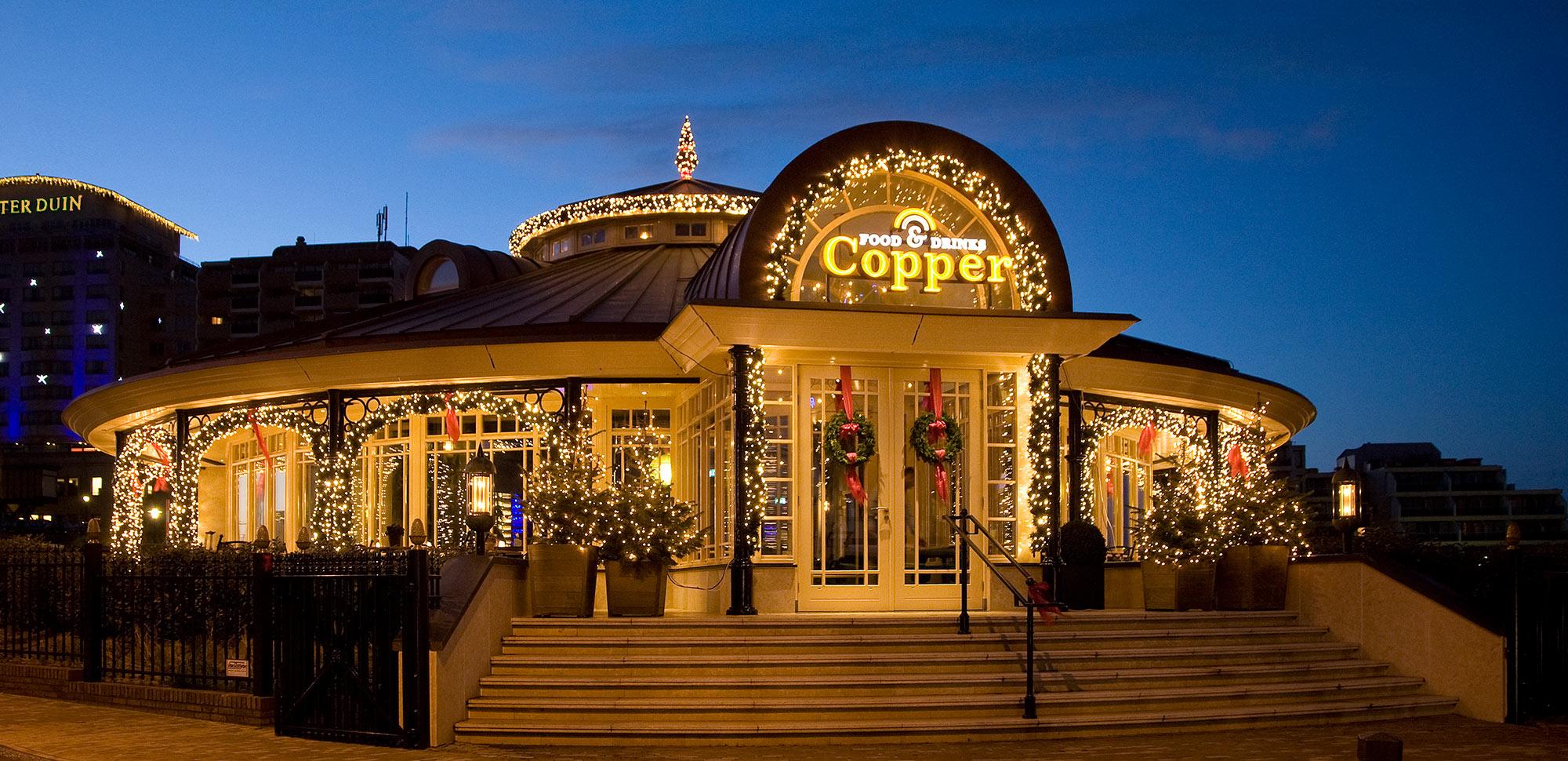 copper-noordwijk-kerst