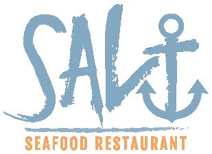 Salt Seafood Noordwijk Visrestaurant